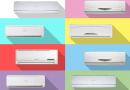 Saiba quais tipos de ar condicionado você encontra no mercado