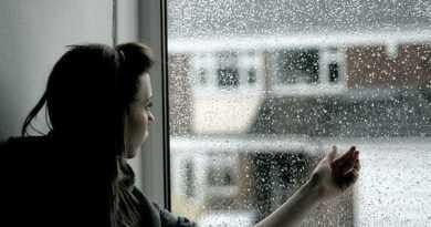 dicas ar condicionado em dias de chuva
